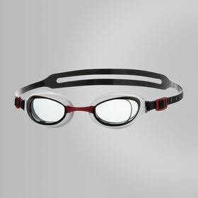 Aquapure Goggle