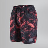 Men's Beachburst Leisure Swim Short
