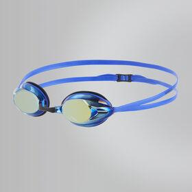 Lunettes de natation Opal Mirror