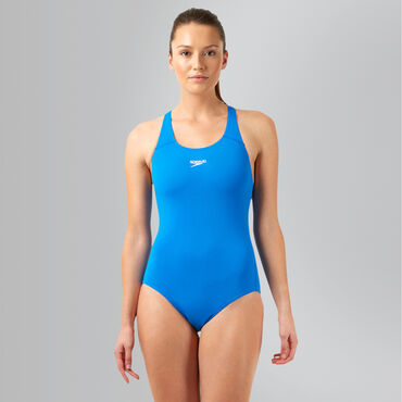 Women's Endurance®+ Racerback Swimsuit
