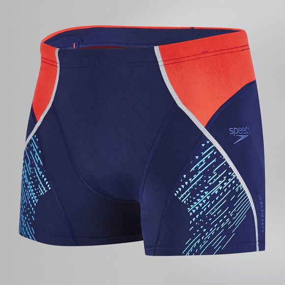Speedo Fit Panel Aquashorts