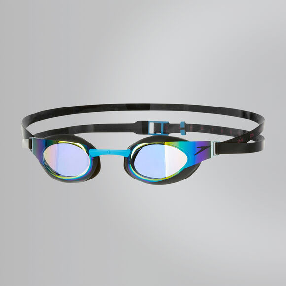 Kids' Fastskin Elite Goggle