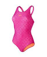 Women's Monogram Swimsuit
