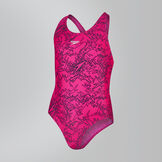 Boom Splashback Swimsuit