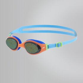 Lunettes de natation enfant - Holowonder