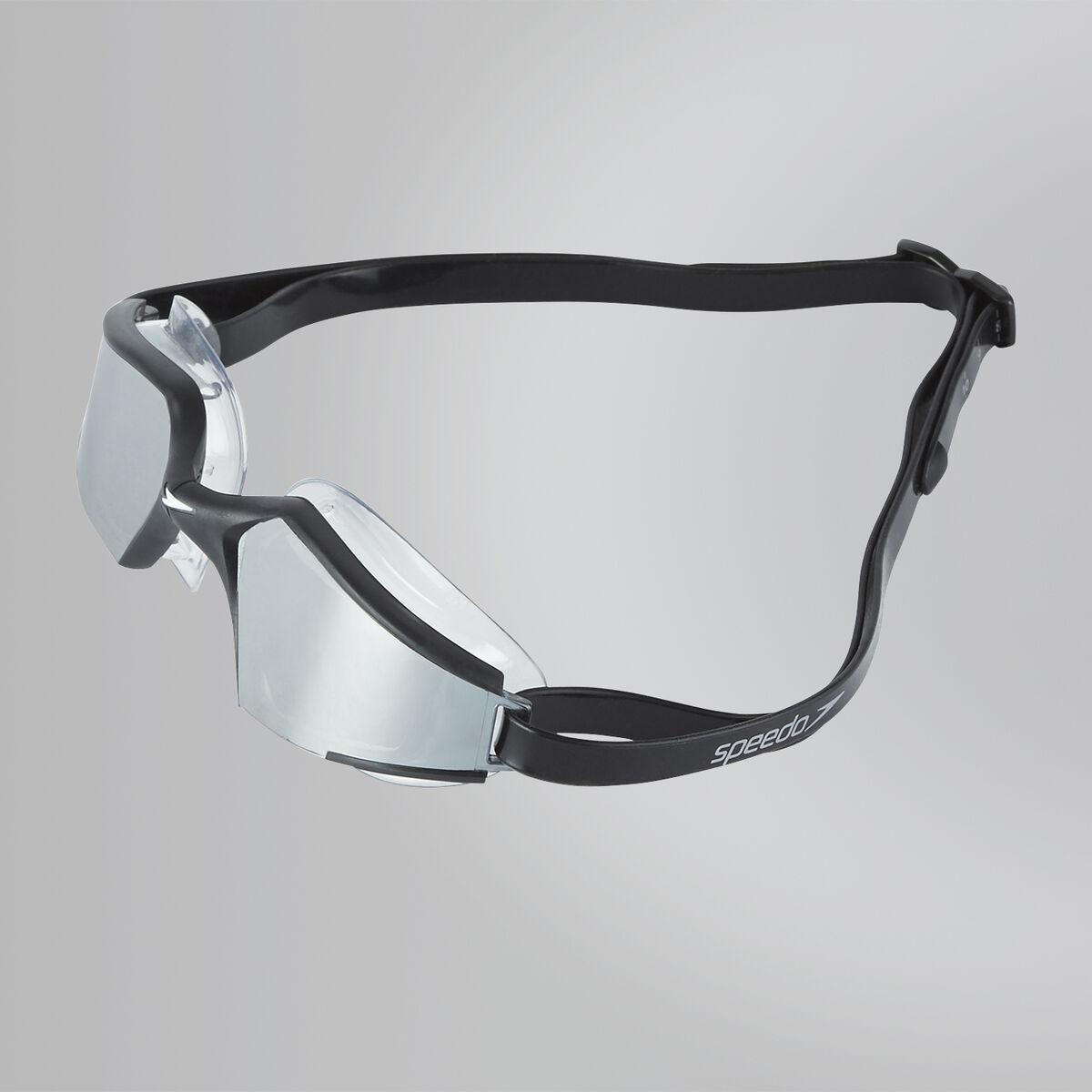 Aquapulse Max Mirror 2 Goggle