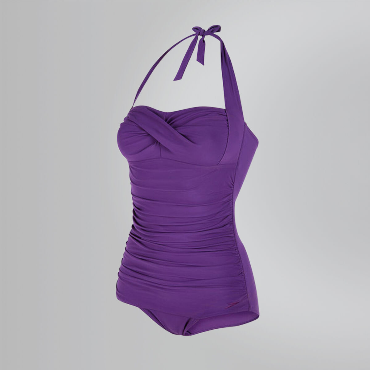 Sculpture Crystalsun Swimsuit