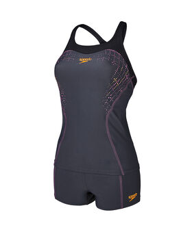 Women's Speedo Fit Tankini