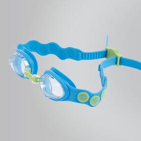 Sea Squad Infant Goggle