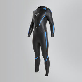 Triathlon Fullsuit