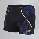 Men's Speedo Fit Pinnacle Aquashort