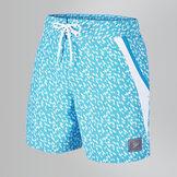 Men's Leisure Swim Shorts