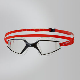 Aquapulse Max 2 Goggle
