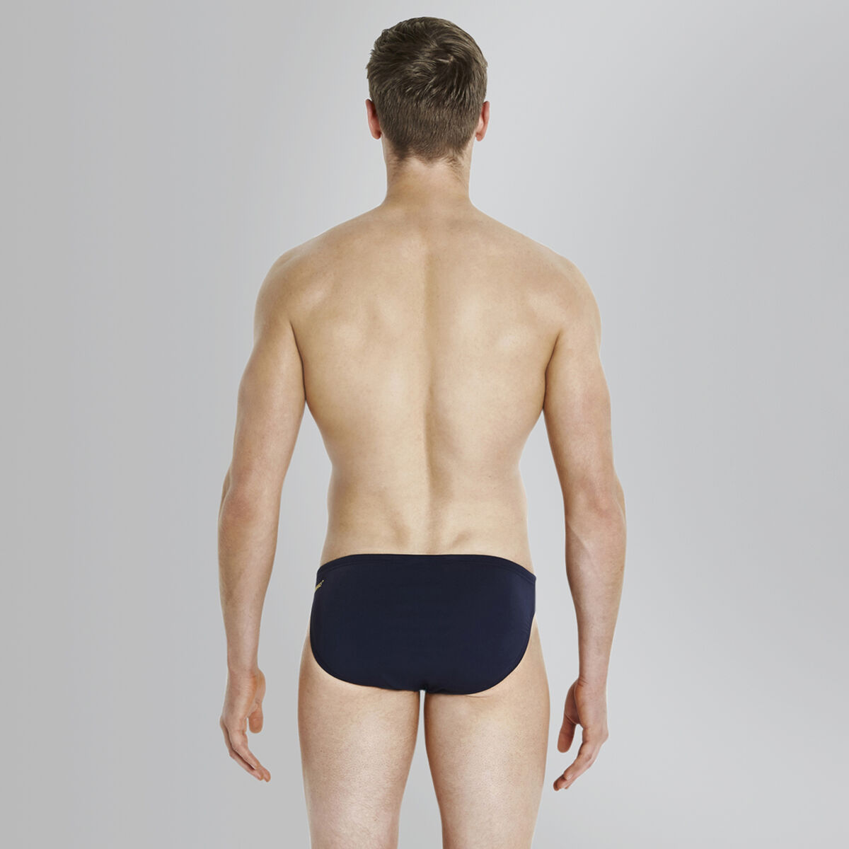 Powerform 5cm Brief
