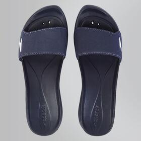 Sandales Atami II Slide