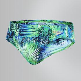 Junglewave 5cm Brief