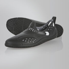 Zanpa Watershoe