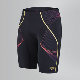 Jammer Speedo Fit Pinnacle