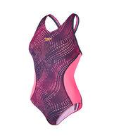 Women's Speedo Fit Muscleback Swimsuit