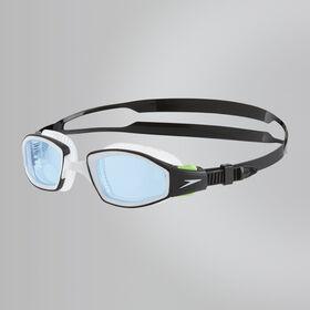 Futura Biofuse Pro Goggle