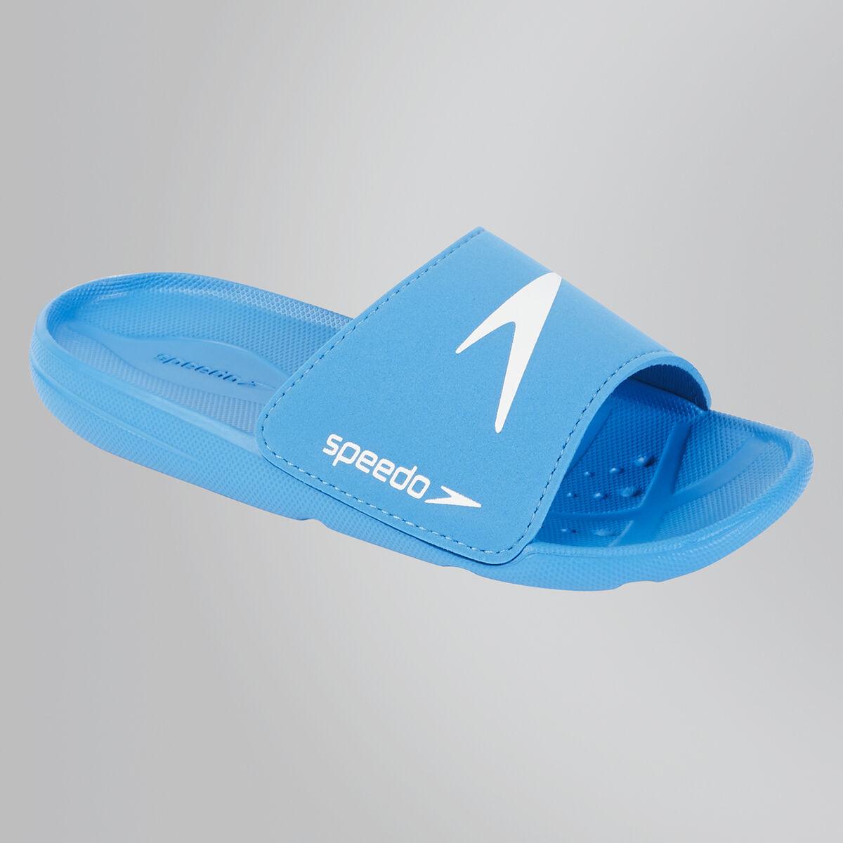 Junior Atami Core Slide