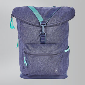 H2O Active Luna Vision Backpack
