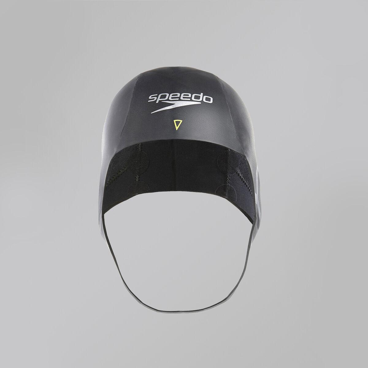 Triathlon Elite Cap