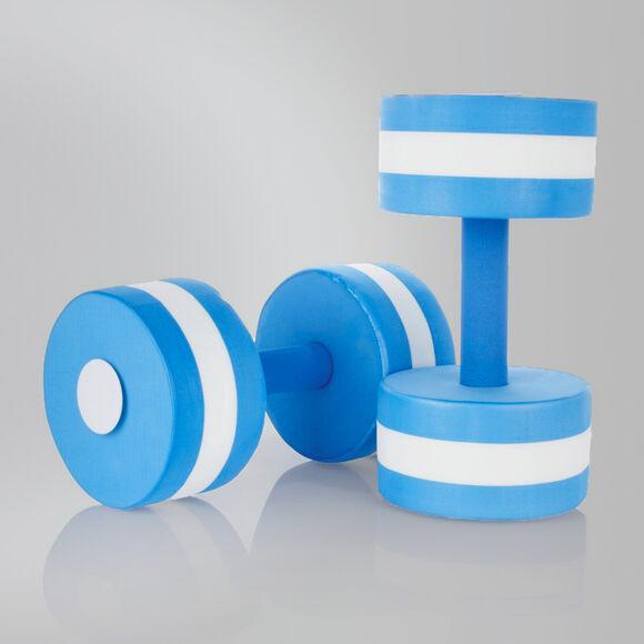 Aqua Dumbbell