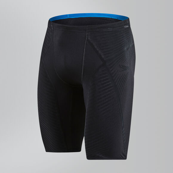 Speedo Fit Power Form Jammer