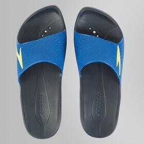 Sandales de piscine Atami II Max