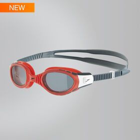 Lunettes de natation Futura Biofuse Polarised