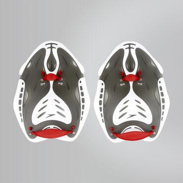 Biofuse® Power Paddle