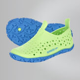 Infant Boys' Jelly Watershoe