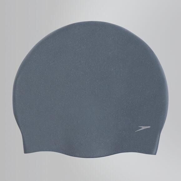 H2O Active Ultra Fizz Glitter Cap