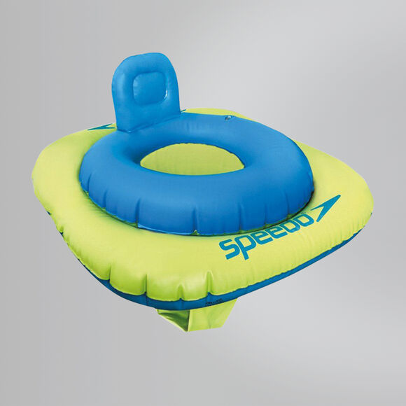 Sea Squad Swim Seat 1-2 years