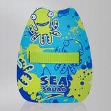 Boys' Sea Squad Back Float