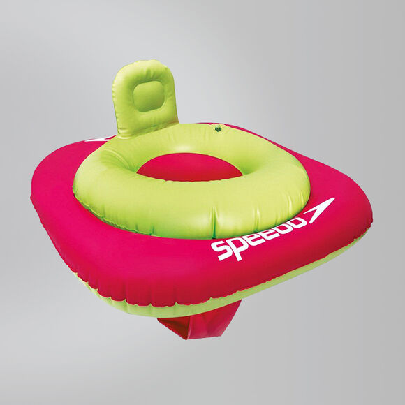 Sea Squad Swim Seat 1-2 years