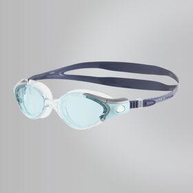 Futura Biofuse 2 Female Goggle