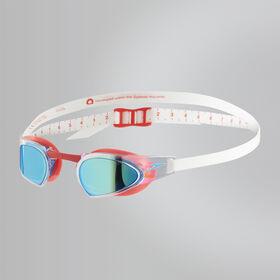 Lunettes de natation - Fastskin Prime Mirror