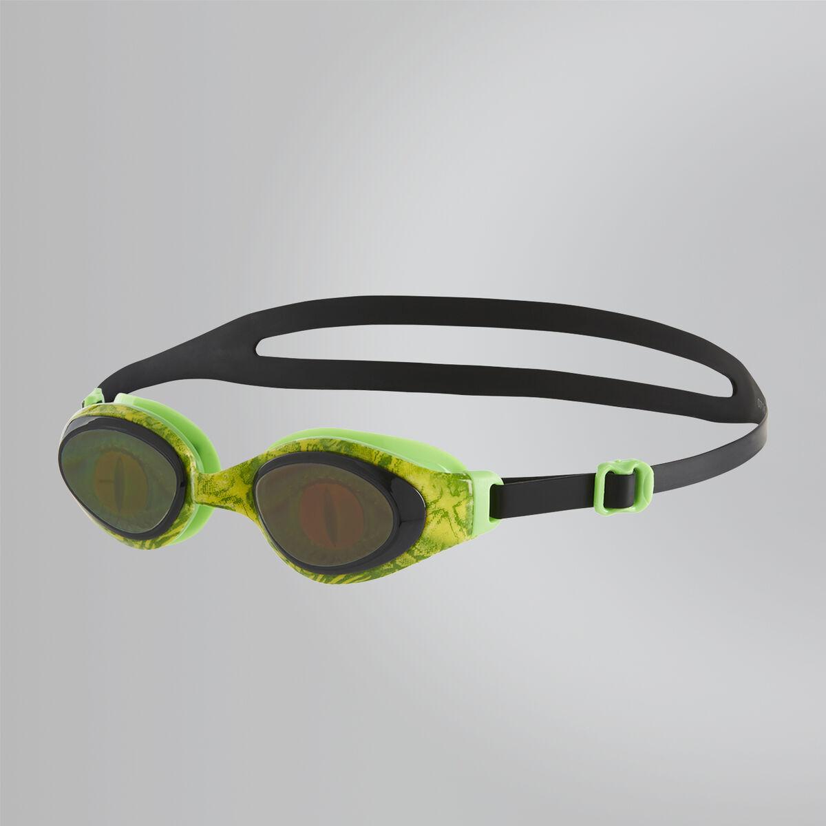 Holowonder Junior Goggle
