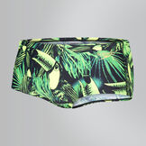 Men's Printed Brief