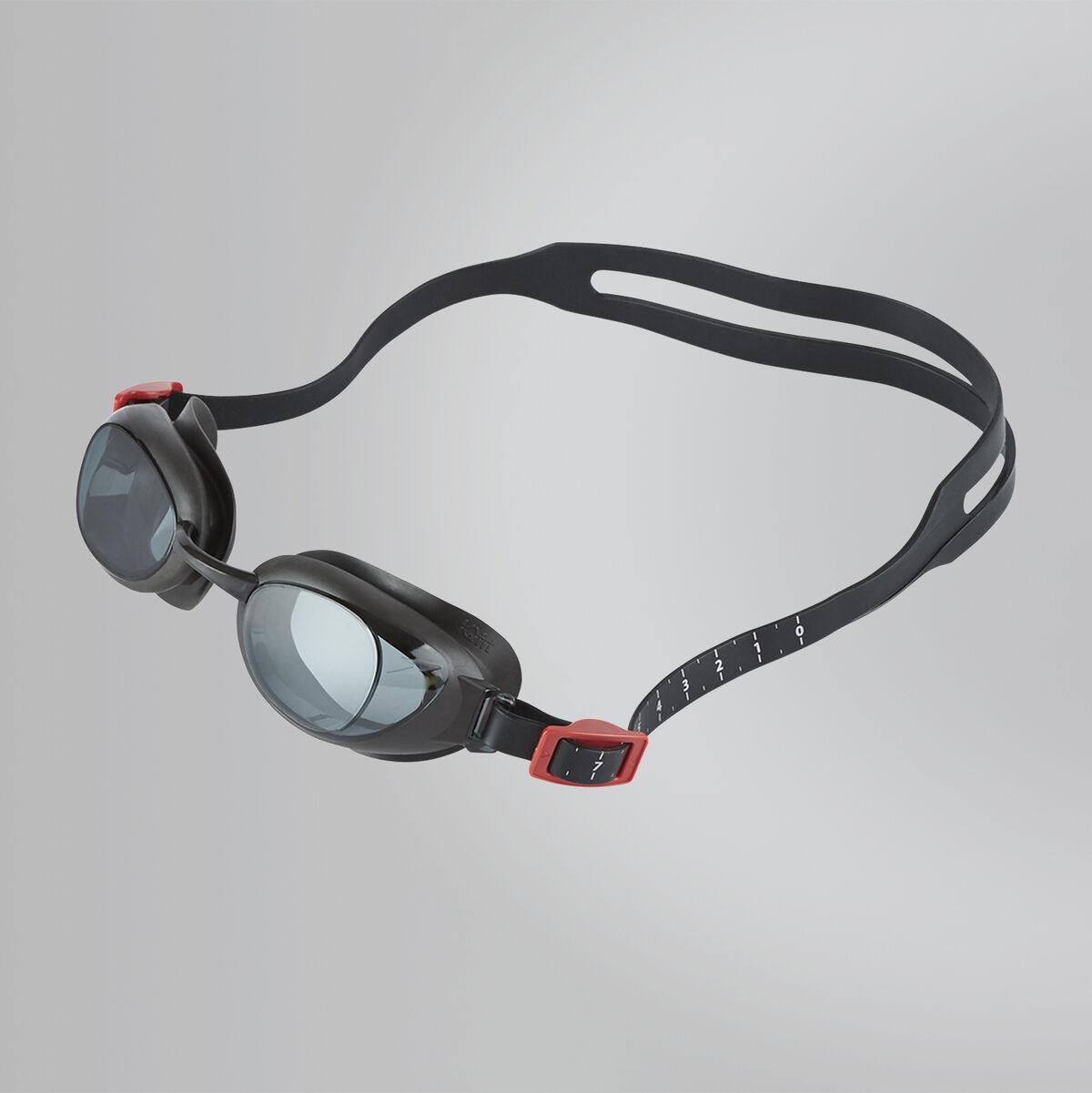 Aquapure Optical Prescription Goggle