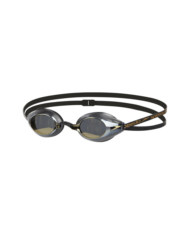 Speedsocket Goggle Mirror