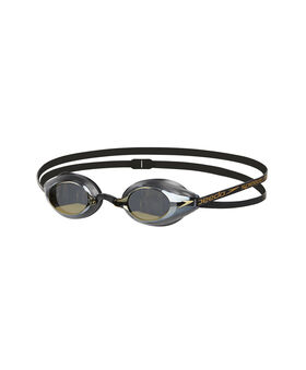 Speedsocket Goggle Mirror