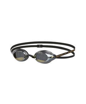 Lunettes de natation Speedsocket Mirror