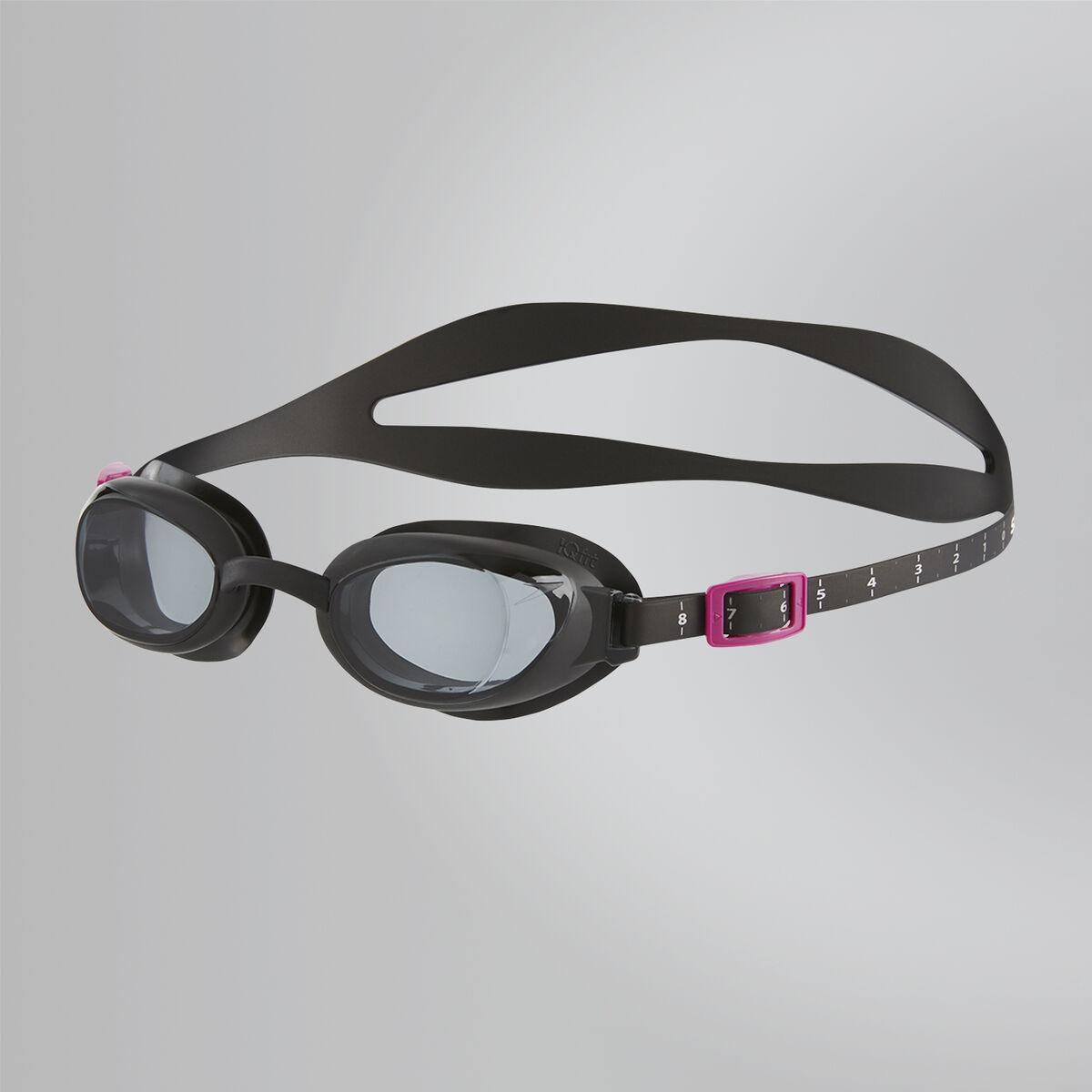 Women's Aquapure Prescription IQfit Goggle
