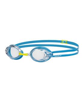 Opal Optical Junior Goggle