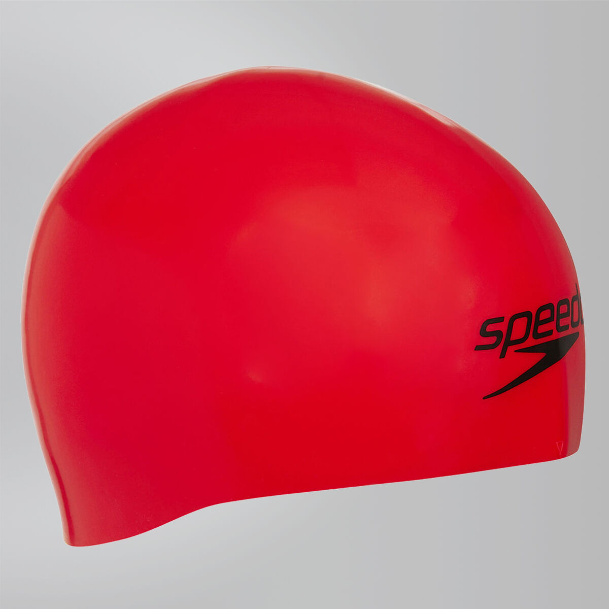 Fastskin Swim Cap