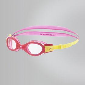 Lunettes de natation Futura Biofuse® Junior