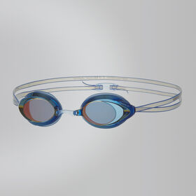 Junior Vanquisher Mirror Goggle